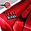 Thumbnail: 326POWER Gachabari Toyota 86/FRS/BRZ Rear Wing