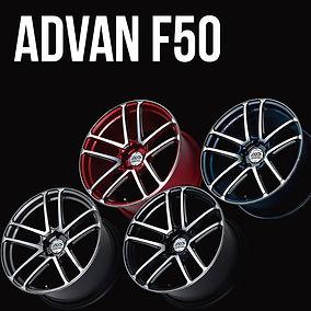 F50.jpg