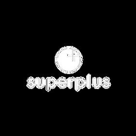 superpluslogo.png