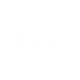 airliftlogo.png