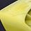 Thumbnail: 326POWER Manriki Heckflügel mit Logo (Universal)