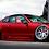 Thumbnail: 326POWER Manriki Wing with Logo (Nissan S15)