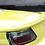 Thumbnail: 326POWER Nissan S15 Luxhane Trunk Spoiler