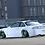 Thumbnail: 326POWER Nissan S14 Roof Spoiler