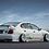 Thumbnail: 326POWER 3D☆STAR Body Kit for Lexus GS300/Toyota Aristo JZS161