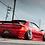Thumbnail: 326POWER Nissan S15 Roof Spoiler