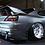 Thumbnail: 326POWER Nissan S15 Gachabari Medium 2 Fenders