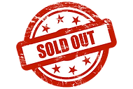 8-2-sold-out-picture.png