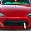 Thumbnail: 326POWER 3D☆STAR Toyota FRS/GT86 Zenki Front Fog Light Panels