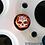 Thumbnail: 326POWER Nut Cap Skull