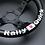 Thumbnail: 326POWER Steering Rally Quick Japan