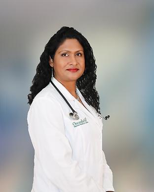 Tahsina Atiquzzaman, MD