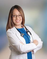 Norma Perez-Torres, MD