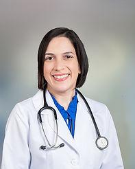 Gretchen Rodriguez, MD