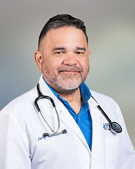Jerry Ramos, MD