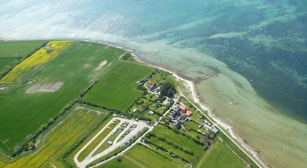 Luftaufnahme Gold Fehmarn.jpg