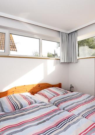 Schlafzimmer Ostwind