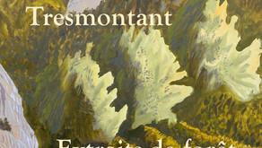Exposition de David TRESMONTANT, artiste, ancien Président et membre de Vivre la Plaine de l'Abbaye