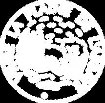 Logo plaine abbaye blanc.png