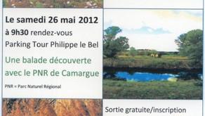 """Affiche """"Natura 2000 dans la Plaine de de l'Abbaye"""""""