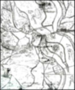 (1) Archives municipales de Villeneuve - II 6, piéce 2