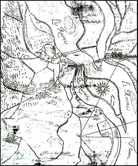 carte-1-histoire-94bbb.jpg