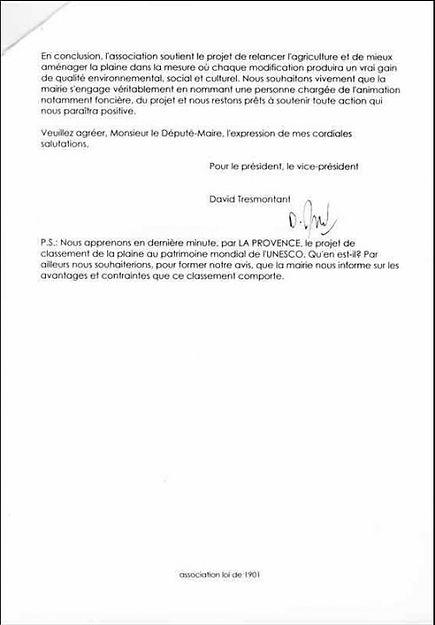 lettre-au-depute-maire-17-09-08-p2-69eaa