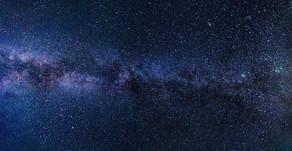 La nuit des étoiles le 19 août 2017