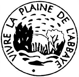 Logo plaine abbaye.png