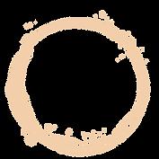 cercle rose sans fond.png