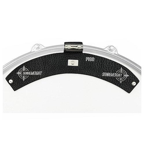 Snareweight M80 Drum Dampener