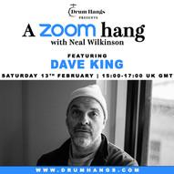 Dave-King-flyer copy.jpg
