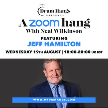 Zoom-Hang-(Jeff-Hamilton)-Web.png