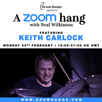 Keith-Carlock-Flyer.jpg