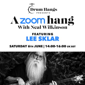 Zoom-Hang-(Lee-Sklar)-Blank.png