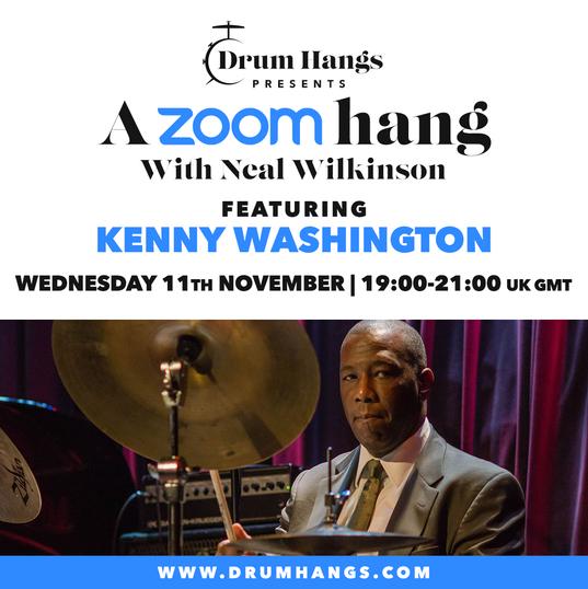 Zoom-Hang-(Kenny-Washington).png