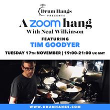 Zoom-Hang-(Tim-Goodyer).png