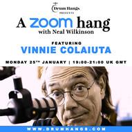 Vinnie-Colaiuta-Part-2.jpg