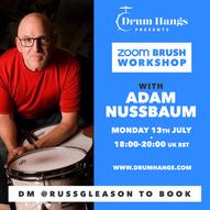 Zoom-Workshop-(Adam-Nussbaum)-Russ.png