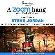 Steve-Jordan-Part-2-flyer.jpg