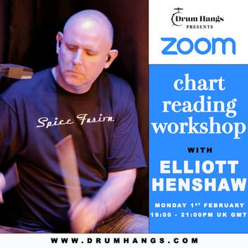 Elliott Henshaw Workshop Flyer.jpg