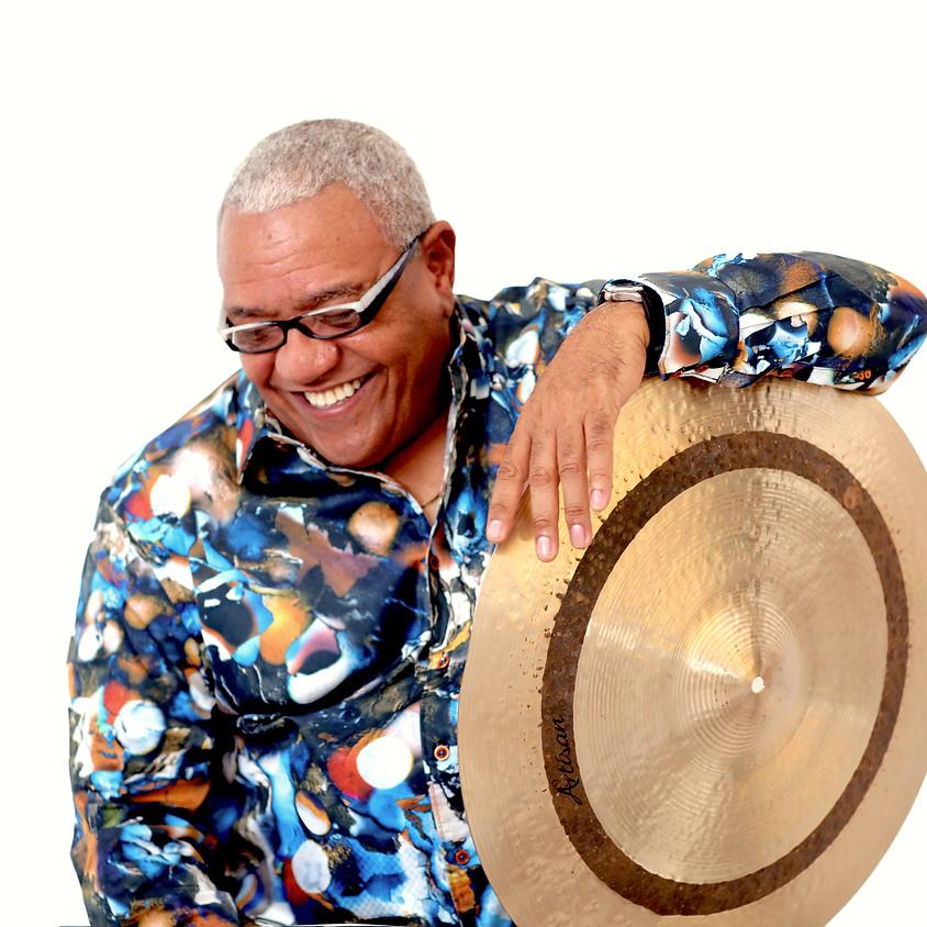 Afro-Cuban Jazz & Beyond with Ignacio Berroa - Part 2: Traditional Rhythms