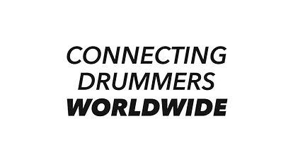 Drum Hangs Tagline (Box).jpg