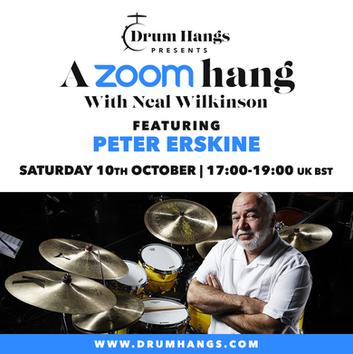 Zoom-Hang-(Peter-Erskine)-2.png