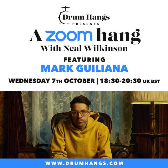 Zoom-Hang-(Mark-Guiliana)-2.png