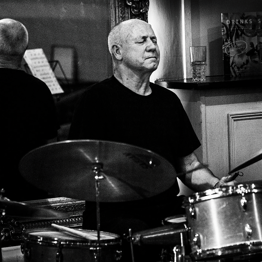 A Zoom Hang with Neal Wilkinson featuring Dave Hassell