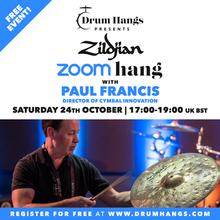 Zoom-Hang-(Zildjian)-(5).png