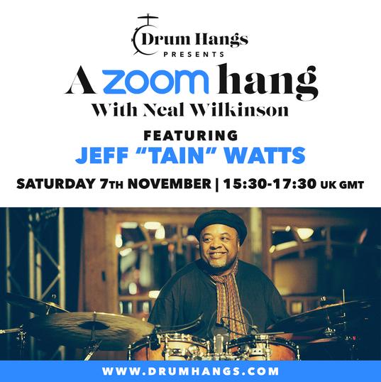 Zoom-Hang-(Jeff-Watts).png