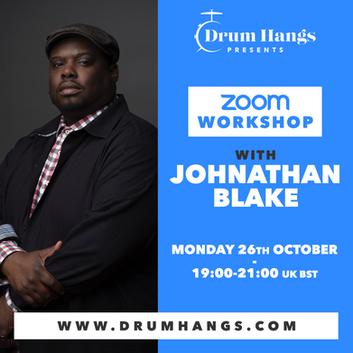 Zoom-Workshop-(Johnathan-Blake).png