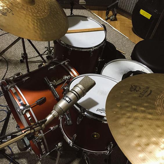 Drum Hangs-3.jpg